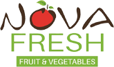 Nova Fresh | Fruit and Veg Delivery Melbourne